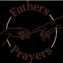 Fathers Prayers Logo